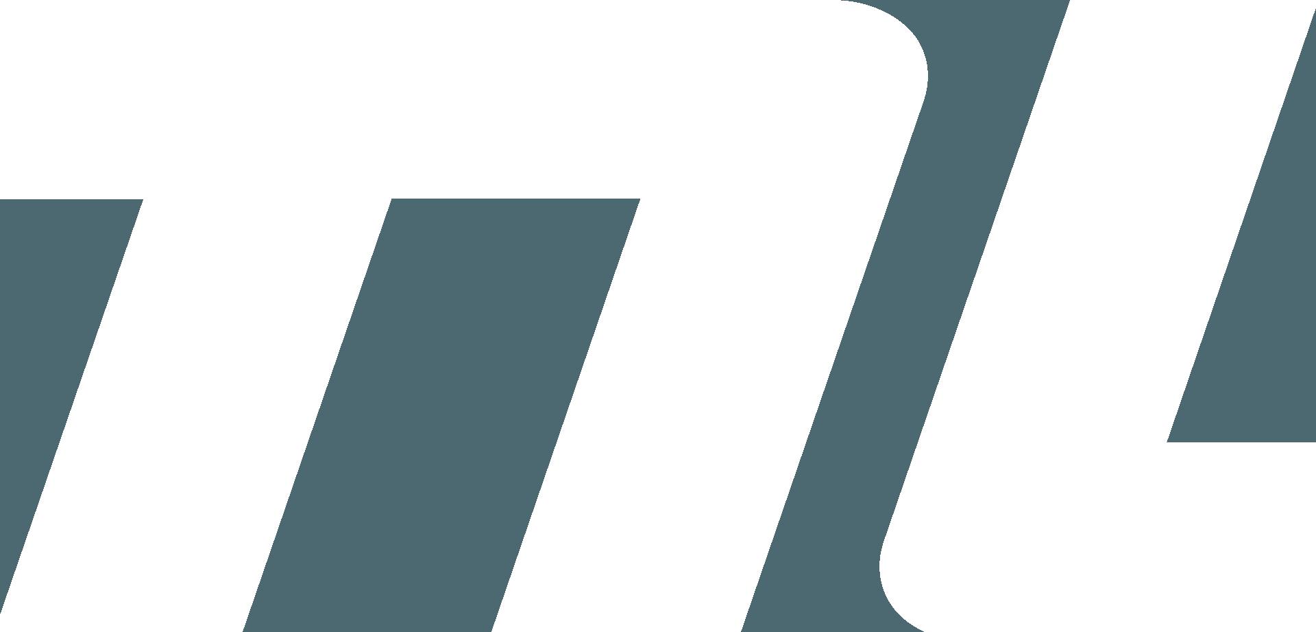 thai massasje oslo forum hamar